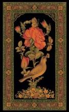 مثنوی معنوی (انتشارات روزنه)(50 درصد تخفیف ویژه)