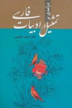 درآمدی بر تمثیل در ادبیات فارسی