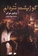 گوژپشت نتردام (ترجمه: جواد محیی)