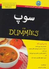 سوپ (کتابهای دامیز)