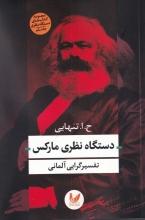 دستگاه نظری مارکس