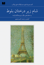 شام زیر درختان بلوط و داستانهای دیگر از نویسندگان فرانسه(مجموعه هفتاد دو ملت 5)
