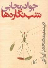 شبنگارهها (نیشخند ایرانی)